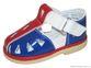 Children's shoes 'Almazik' 0-43 for boys