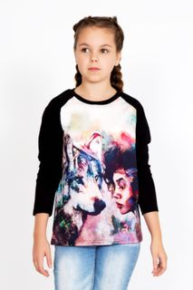 Sweatshirt X Art. 4004