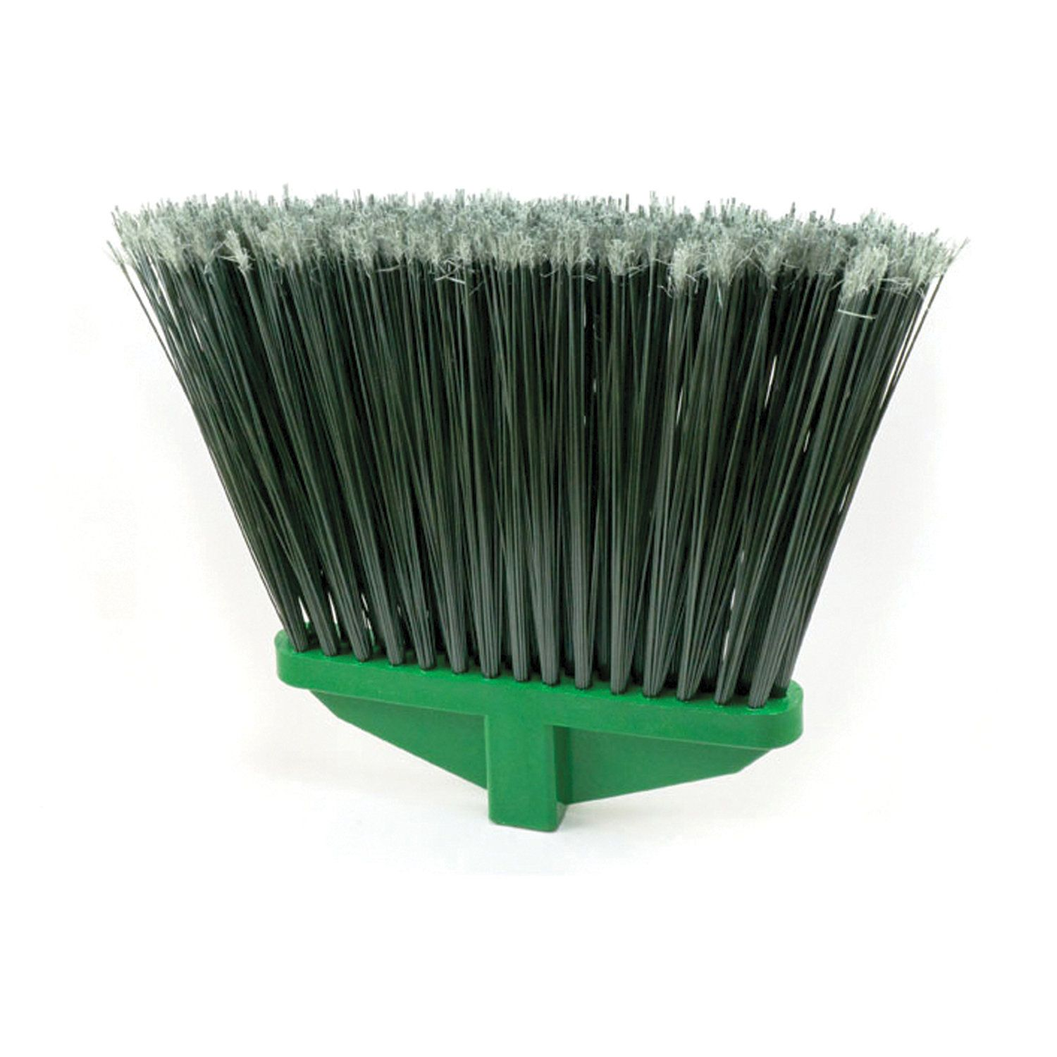 """LIMA / Broom EXPERT synthetic flat """"GARDENA LUX"""", without handle, euro-thread, plastic"""