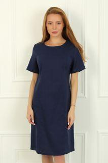 Dress Amber Art. 5879