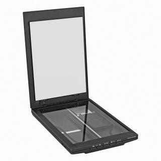 Tablet scanner CANON CanoScan LiDE 400 (2996C010) A4 4800х4800 48 bit