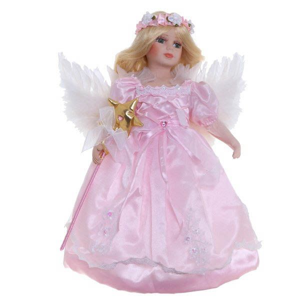 Remeco Collection / Angel Doll