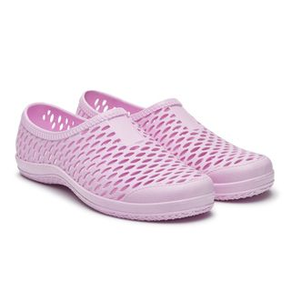 Women's Shoes Model 852