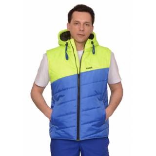 "Vest ""Elbrus"" for men"