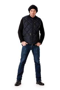 Men's Vest 'Celsius'