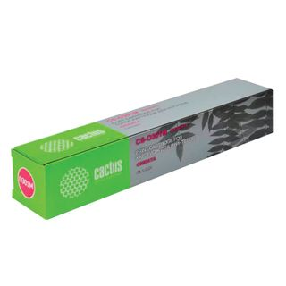 CACTUS Toner Cartridge (CS-O301M) for OKI C301 / 321 Magenta 1500 pages