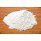 Flour wheaten baking the highest grade of GOST 50 kg