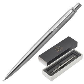 Pencil mechanical PARKER