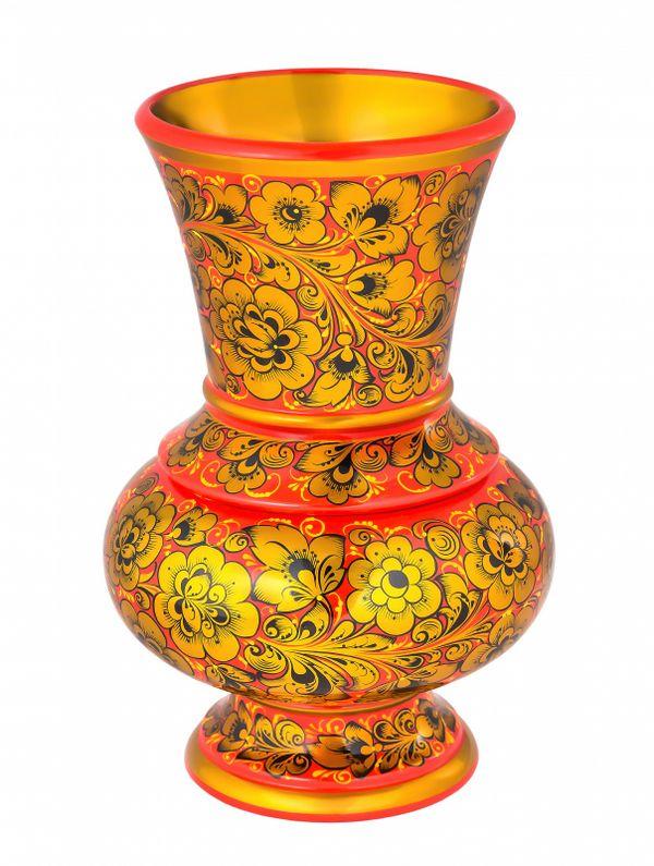 Vase 300x200 mm