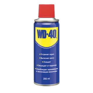 WD-40 universal product, 200 ml