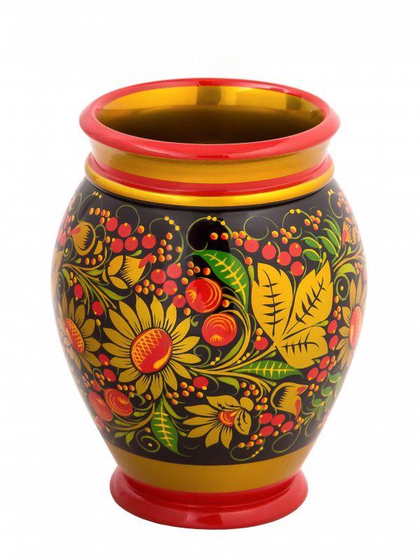 Vase 170х130 mm