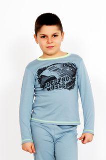 Pajamas Guitar Art. 3203