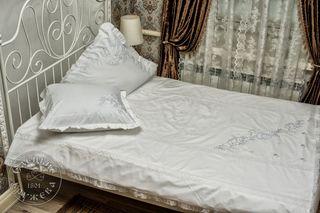 Bed linen double С1524Е