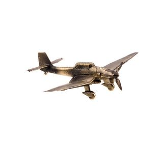 Model of STUKA dive bomber 1:144