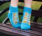Bright Children's Wool Socks - view 15