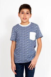 T-Shirt Arseniy 3 Art. 3630