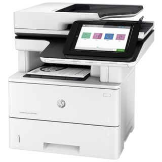 HP LaserJet Enterprise M528dn 3-in-1 MFP, A4, 42 ppm, 150,000 ppm, DUPLEX, ADF, network card