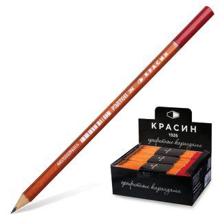 The energy KRASIN pencil, 1 PC.,