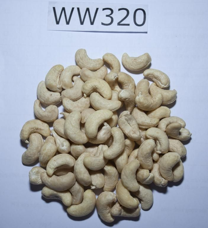 Орехи вьетнама фото и описание