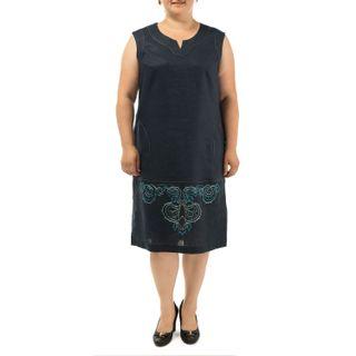 "Dress female ""Donna"""