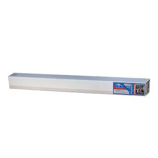 Roll for plotters (photo), 1067 mm x 30 m x bushing 50.8 mm, 190 g/m2, glossy finish, LOMOND