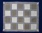 Cloth Patchwork 40х48 cm - view 1