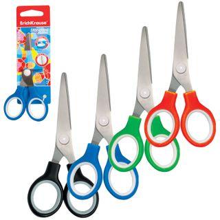 Scissors ERICH KRAUSE