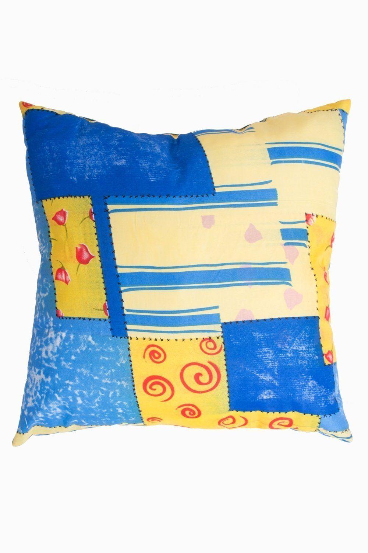 Lika Dress / Pillow Hollofiber 50/50 Art. 1370
