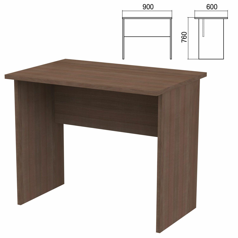 """Table written """"Argo,"""" 900 x600 x760 mm, garbo"""