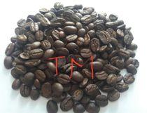 Arabica coffee (roasted beans)