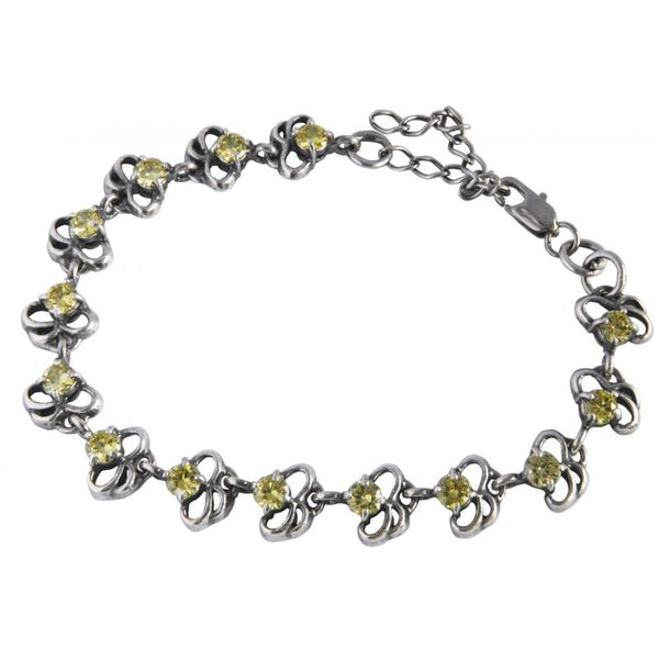 Bracelet 60030