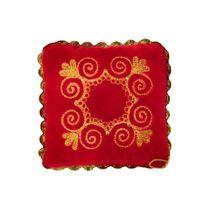 Pincushion, handmade Craftworks