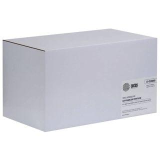 Toner cartridge CACTUS (CS-CF280XF) for HP LaserJet Pro M401 / M425, set of 2, yield 2х6900 pages