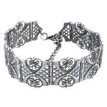 Bracelet 60047