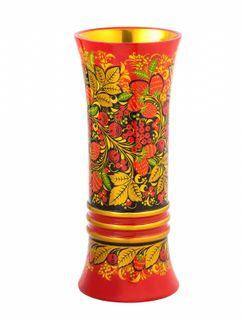 Vase-Cup 270х110 mm