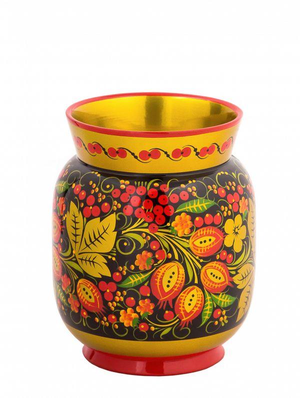 Vase 150х120 mm