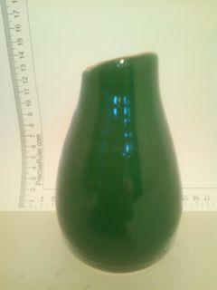"""Vase """"Drop"""""""
