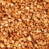 Peanuts peeled roasted crushed (3-5)