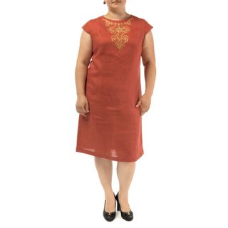 "Dress female ""Donna"""