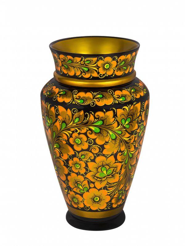Vase 300х170 mm
