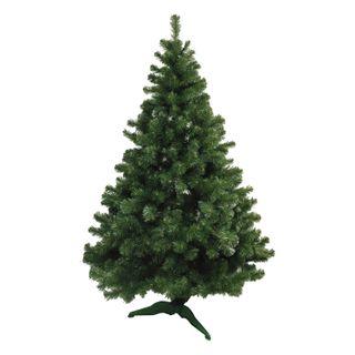 Artificial spruce