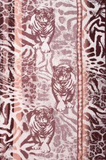 Towel Ethnic Art. 4382