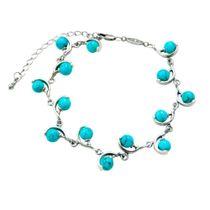 Bracelet 60037 'La boulette'