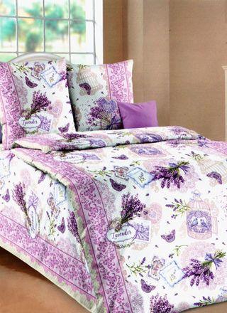 PBC 1,5 Lavender Art. 3382
