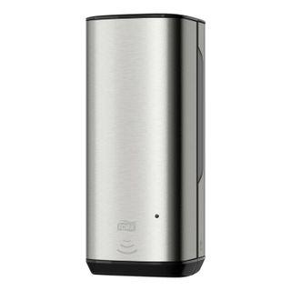 TORK / Dispenser for liquid soap-foam SENSOR (S4 System) Image Design, 1 l, metal