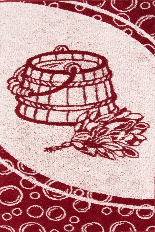 Lika Dress / Towel Broom Art. 355