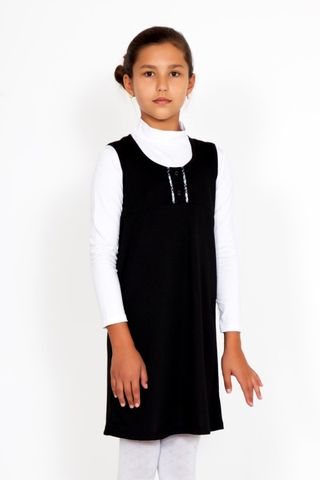 Sundress School D Art. 3856