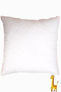 Giraffe Pillow 70/70 Art. 1294