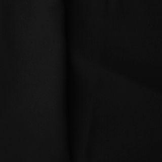 Smooth suiting fabric width: 150 cm SOKAR 16.51070