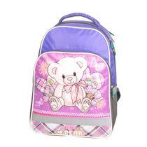 "Backpack ""Kid"""